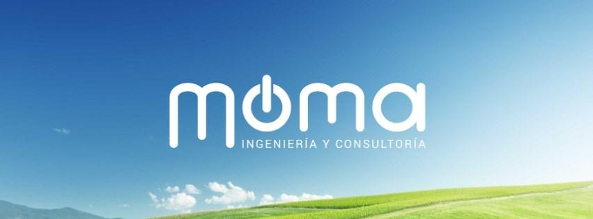 MoMa – Ingeniería y consultoría