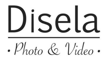 Disela Photo & Vídeo