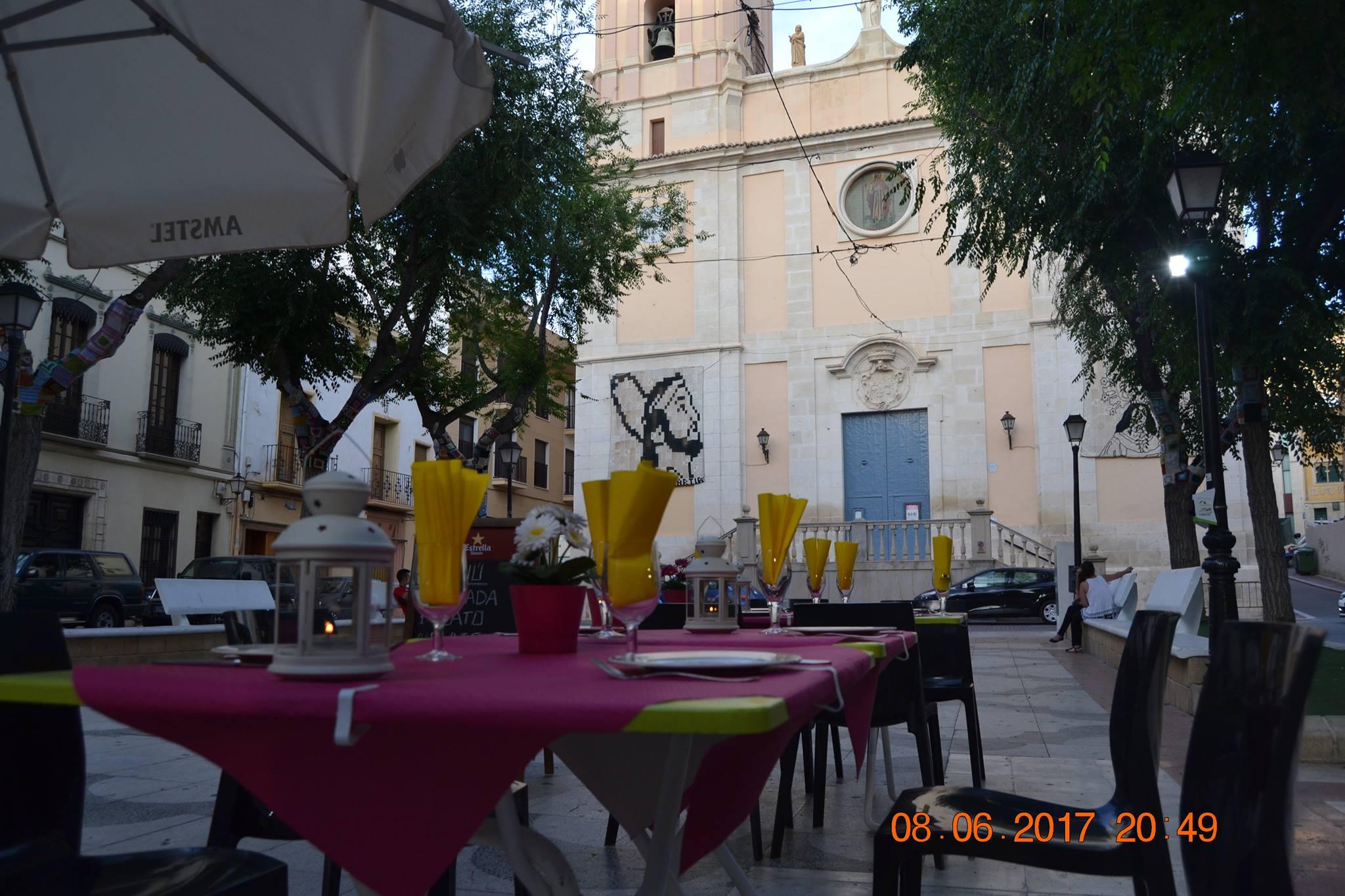 Bar El Fester