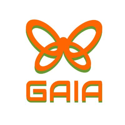 Gaia, herbolario y centro de actividad