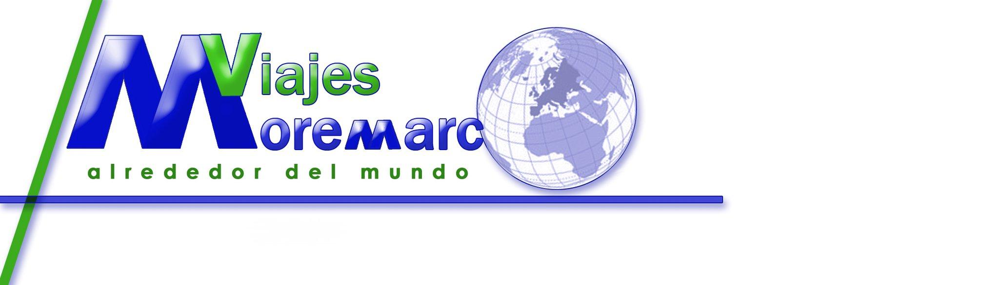 Viajes Moremarc