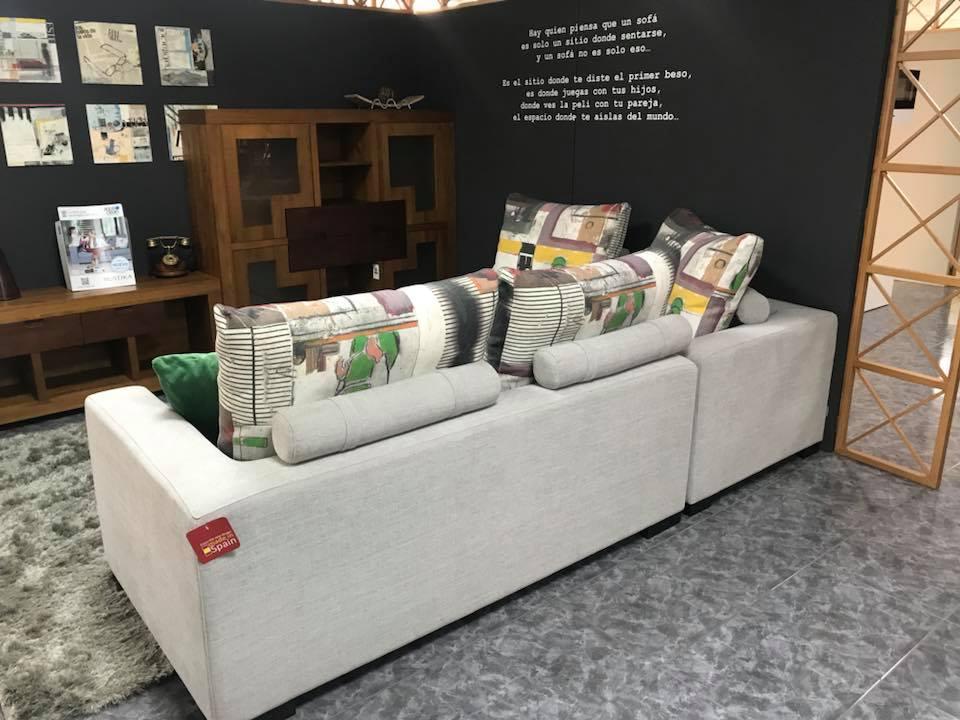 Muebles Yago's – Colchonería