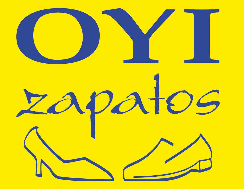 Oyi Zapatos