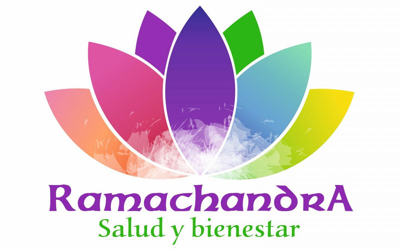 Ramachandra Salud y Bienestar