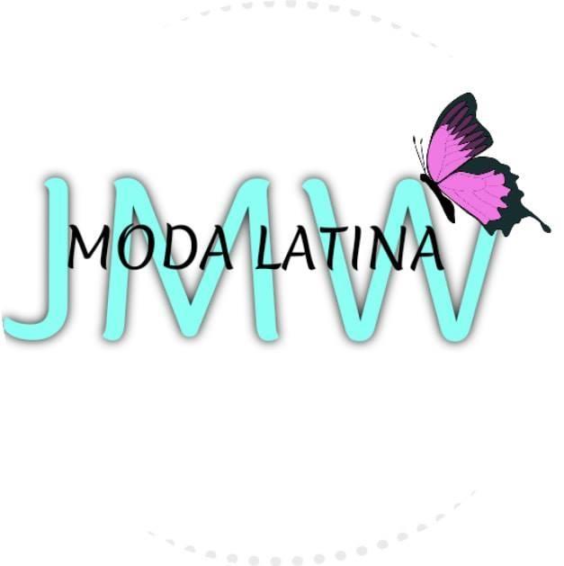 JMW MODA latina