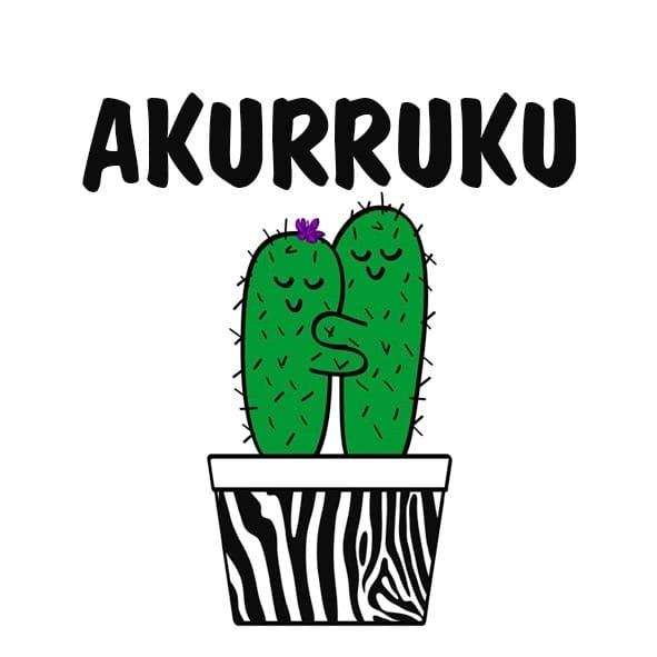 Akurruku