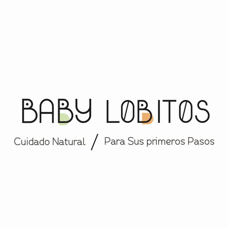 Baby Lobitos