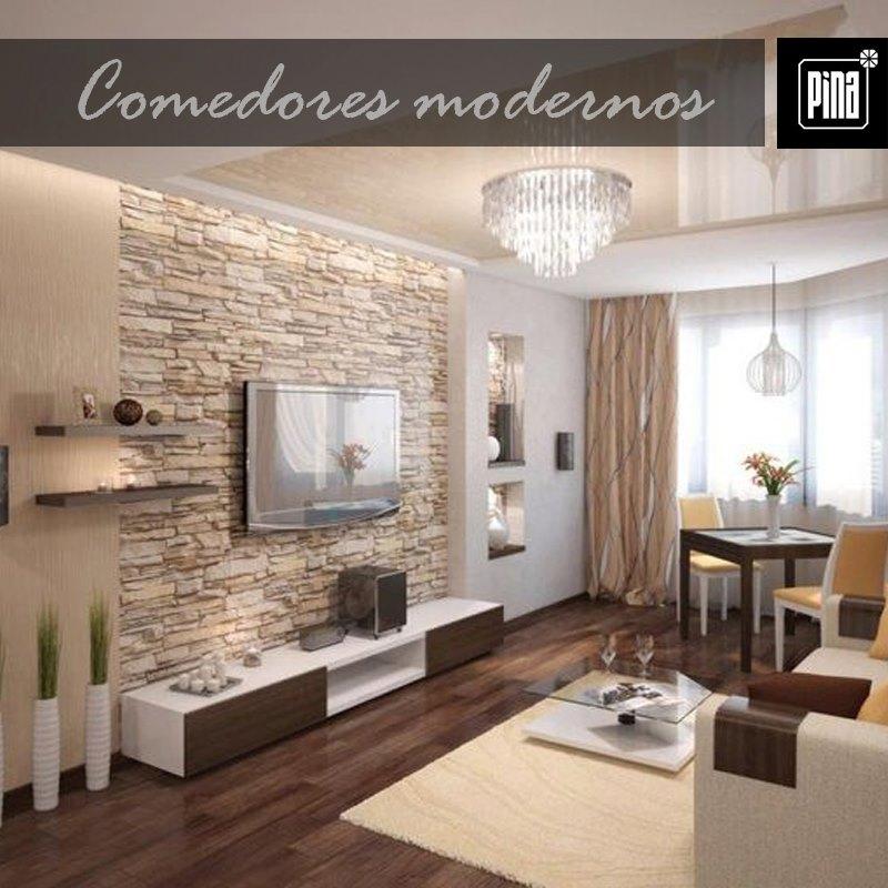 Muebles Pina