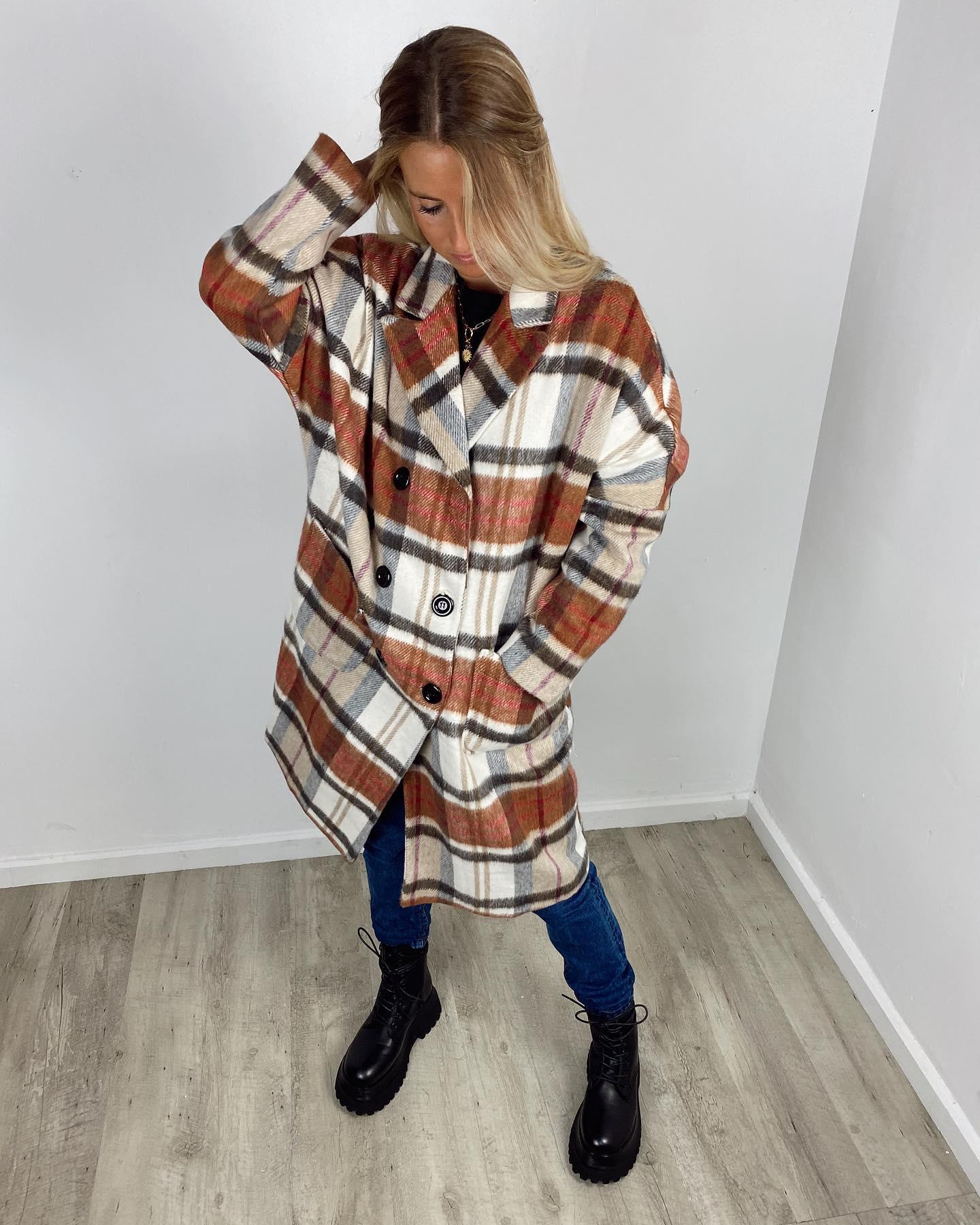 Pelícano Moda