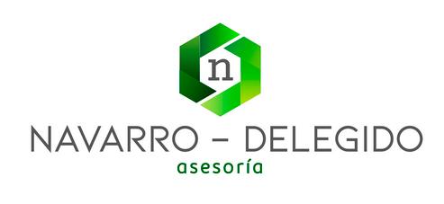 Asesoría Navarro