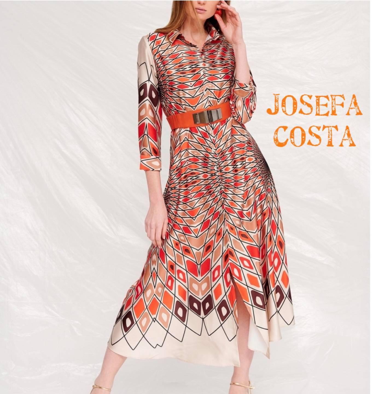 Josefa Costa Moda y Complementos