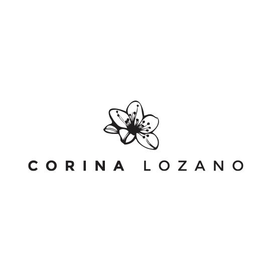 Corina Lozano Bolsos