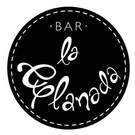 Bar La Explanada