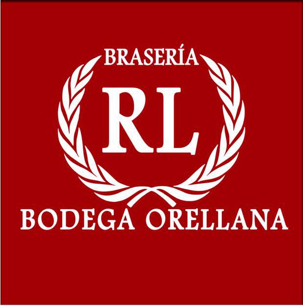 Brasería Bodega Orellana