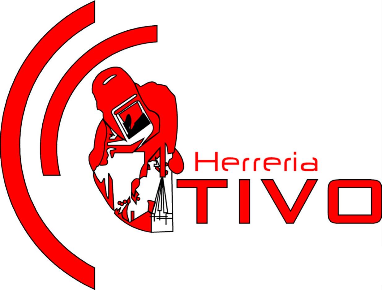 Herrería Tivo