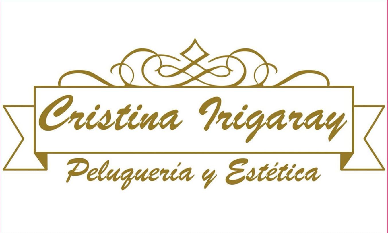 Peluquería y Estética Cristina Echegaray