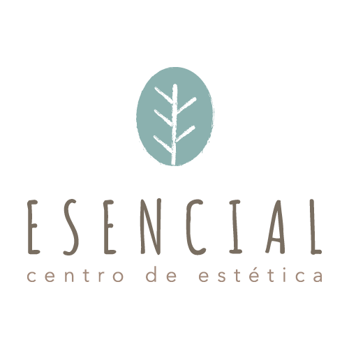 Esencial Centro Estética