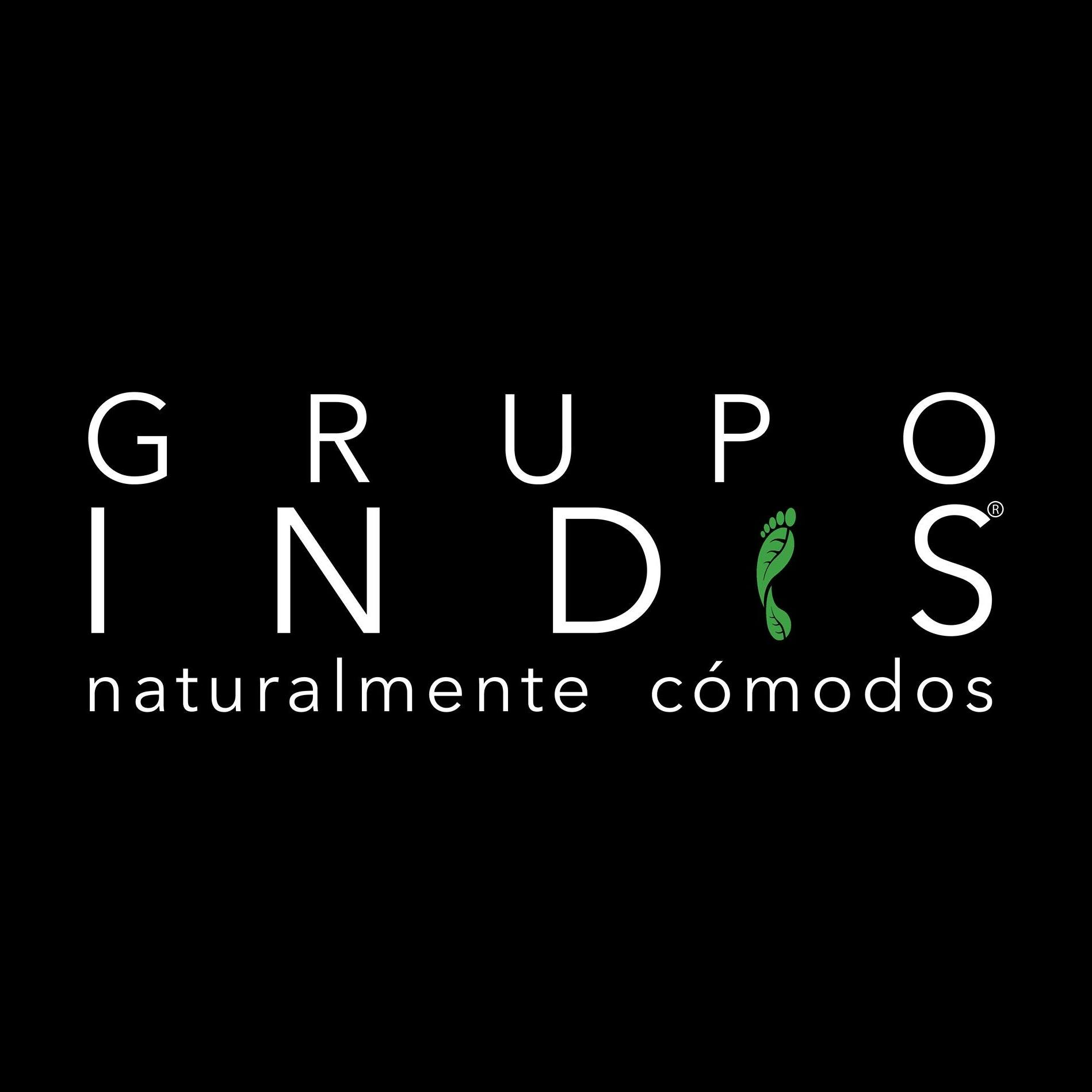 Grupo Indis Calzado