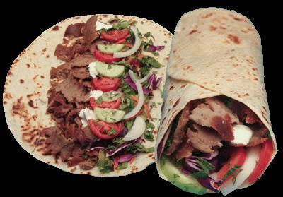 Pak Ali Kebab