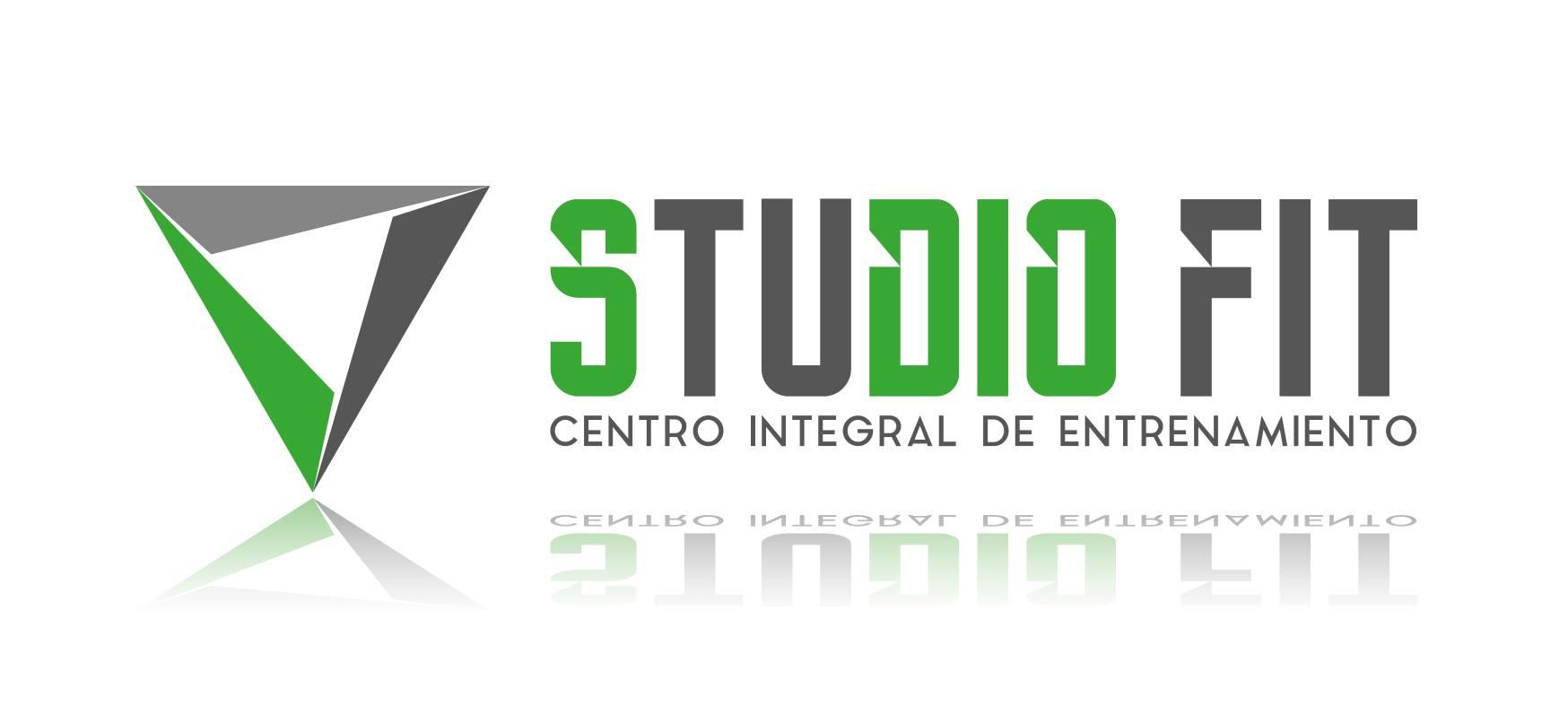 Centro de Entrenamiento Studio Fit