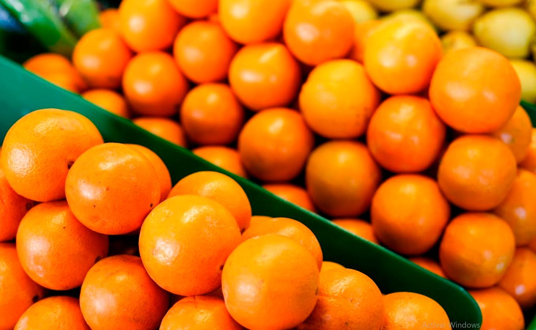 Frutas y Verduras Hermanos Pellín