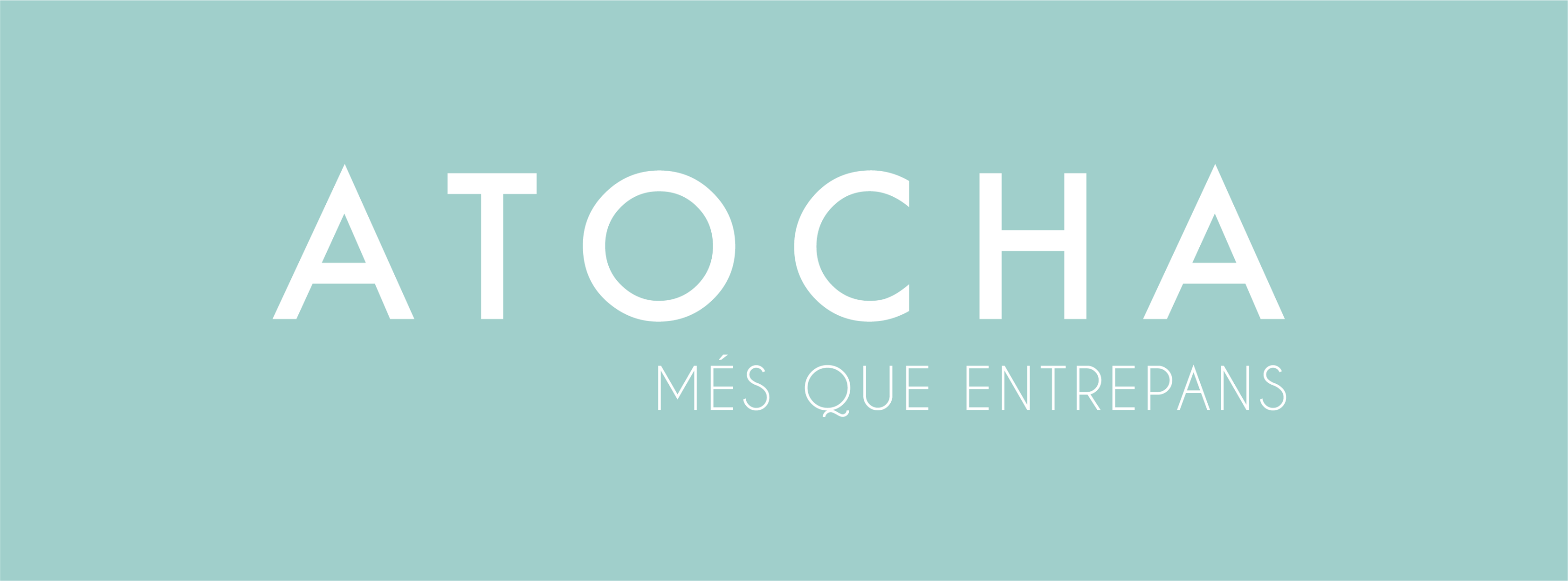 Cafetería Atocha