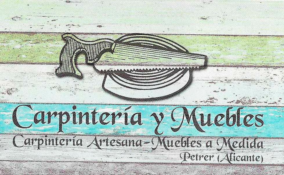 Carpintería JA Ángel Herrero